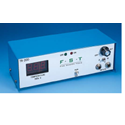 TR-200 Temperature Controller & Accessories