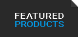 2019-Featured_Products-Bug-120x77-B.png