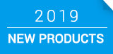 2019-NEW-products.jpg